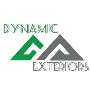 Dynamic Exteriors
