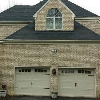 Absolute Garage Doors LLC