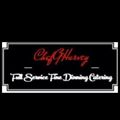 ChefGHarvey
