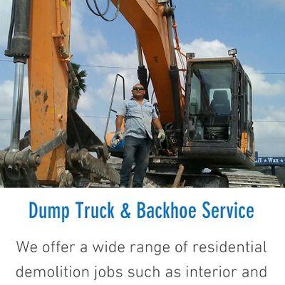 Avatar for RamCo Construction Harlingen, TX Thumbtack