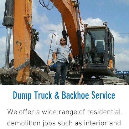 RamCo Construction