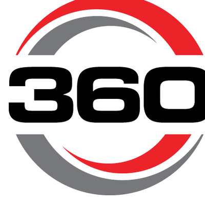 Avatar for 360 Electric Morton, IL Thumbtack