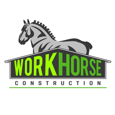 Avatar for Workhorse Construction