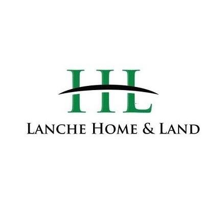 Lanche Home & Land, LLC