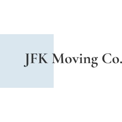 Avatar for JFK Moving Co.