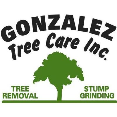 Avatar for Gonzalez Tree Care Inc