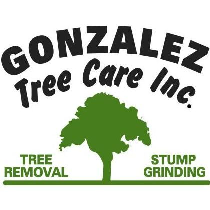 Gonzalez Tree Care Inc