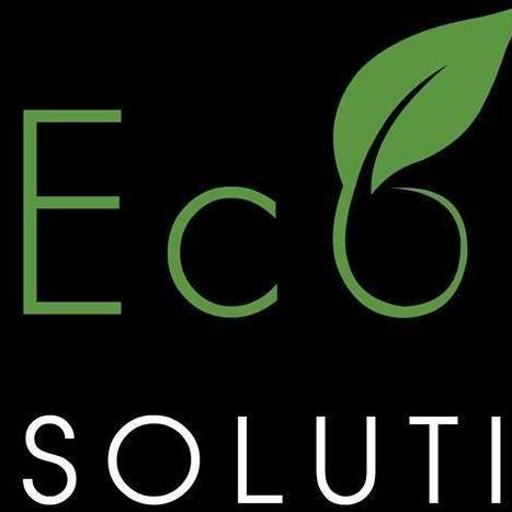 Eco Pest Solutions LLC