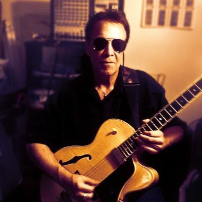 Avatar for Jeff Colvin Guitar Lessons Unlimited Henderson, NV Thumbtack