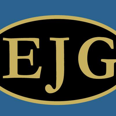 Avatar for EJG Property Management, LLC Derry, NH Thumbtack