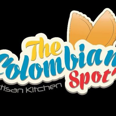 Avatar for The Colombian Spot Pittsburgh, PA Thumbtack