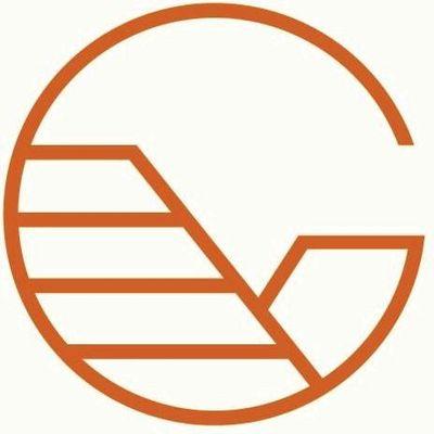 Avatar for Copper Canyon Law LLC Mesa, AZ Thumbtack