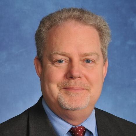 Douglas N Rorapaugh MS, MDiv, Pastoral Counseling