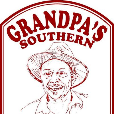 Avatar for Grandpa's Southern Bar-B-Q Idaho Falls, ID Thumbtack