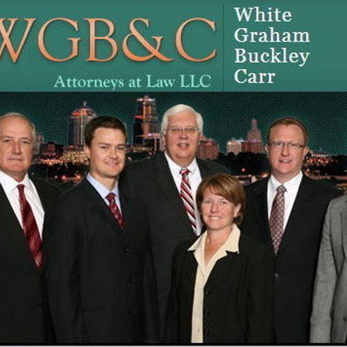 Kansas City Personal Injury Attorneys | 816-931-9080