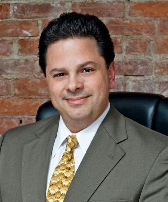 Avatar for Law Offices of Dominick Rendina (Danbury)