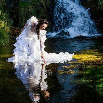 Avatar for Stephanie Collins Photography Minneapolis, MN Thumbtack