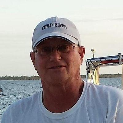 Avatar for KAI Vision Builders Inc. Tampa, FL Thumbtack