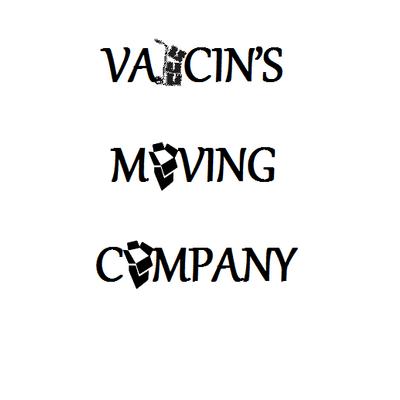 Avatar for Valcin's Moving Company