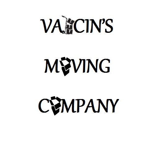 Valcin's Moving Company