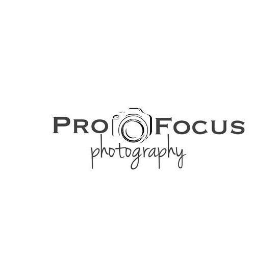 Pro Focus Photography