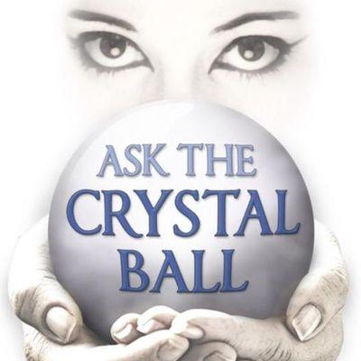 Avatar for Psychic Insight By Stella Fair Oaks, CA Thumbtack