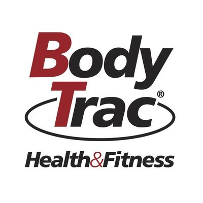 Avatar for BodyTrac Health & Fitness Montgomery Montgomery, AL Thumbtack