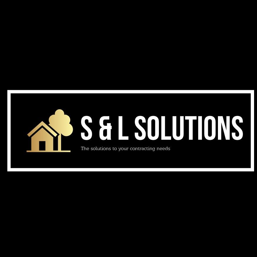 S & L Solutions