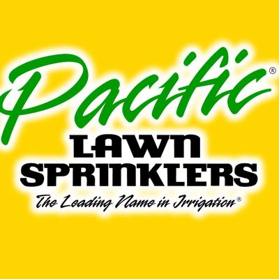 Avatar for Pacific Lawn Sprinklers Columbus Ohio