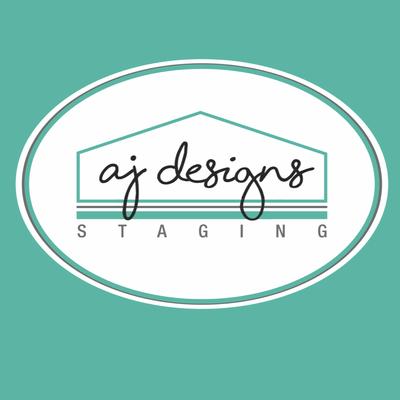 Avatar for AJ Designs, LLC