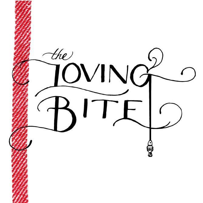 The Loving Bite Catering (ME)