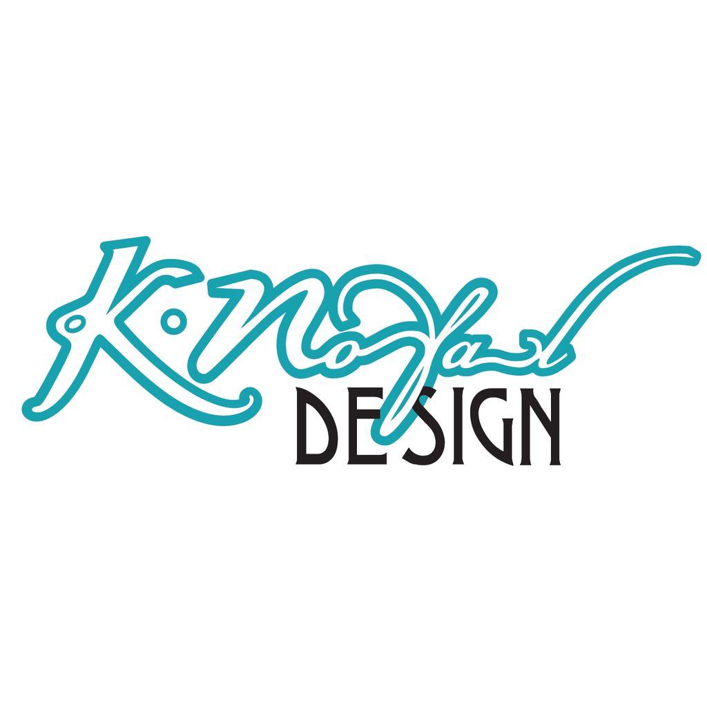 K. Nofal Design