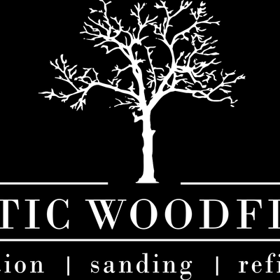 Avatar for Majestic Wood Floors
