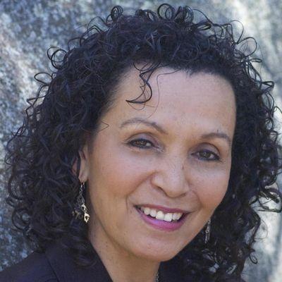 Avatar for June Thornton-Marsh, LCSW