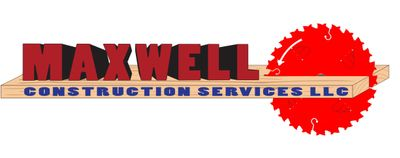 Avatar for Maxwell Construction Services