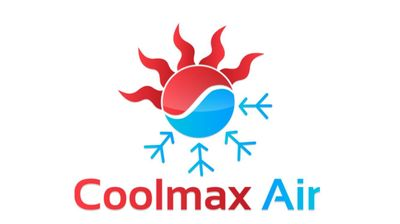 Avatar for Coolmax  Air