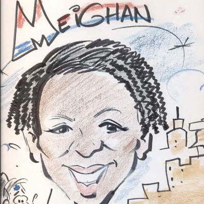 Avatar for Mayor Meighan Dorr Philadelphia, PA Thumbtack