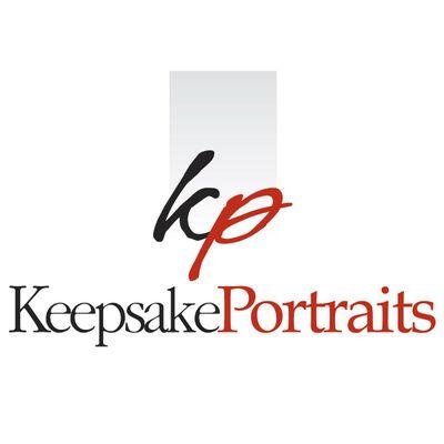 Avatar for Keepsake Portraits
