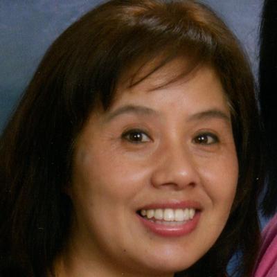 Avatar for Angela Xu