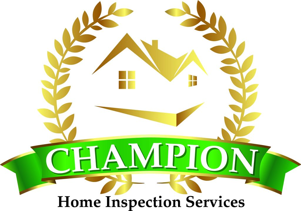 Champion Home Inspection Services, LLC