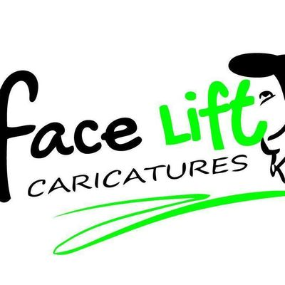 Avatar for Face Lift Caricatures