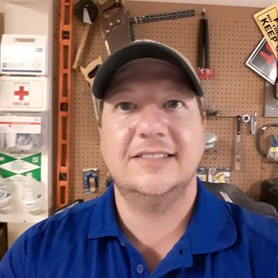 Avatar for Hambric Home Helpers LLC Mobile, AL Thumbtack