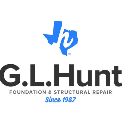Avatar for G.L. Hunt Foundation Repair Fort Worth, TX Thumbtack