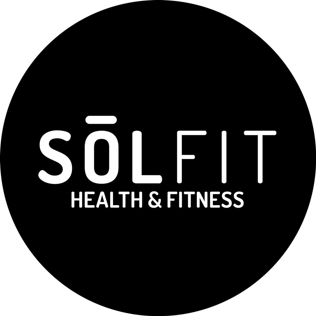 SolFit Health and Fitness