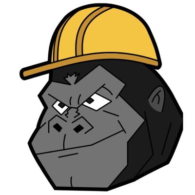 Avatar for Hard Hat Hustlers Construction