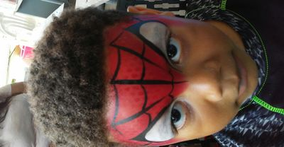 Avatar for Stiles Ink face painting & more Dolton, IL Thumbtack