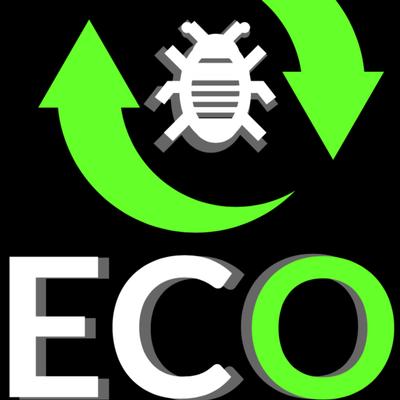Avatar for ECO Bed Bug Exterminators Los Angeles