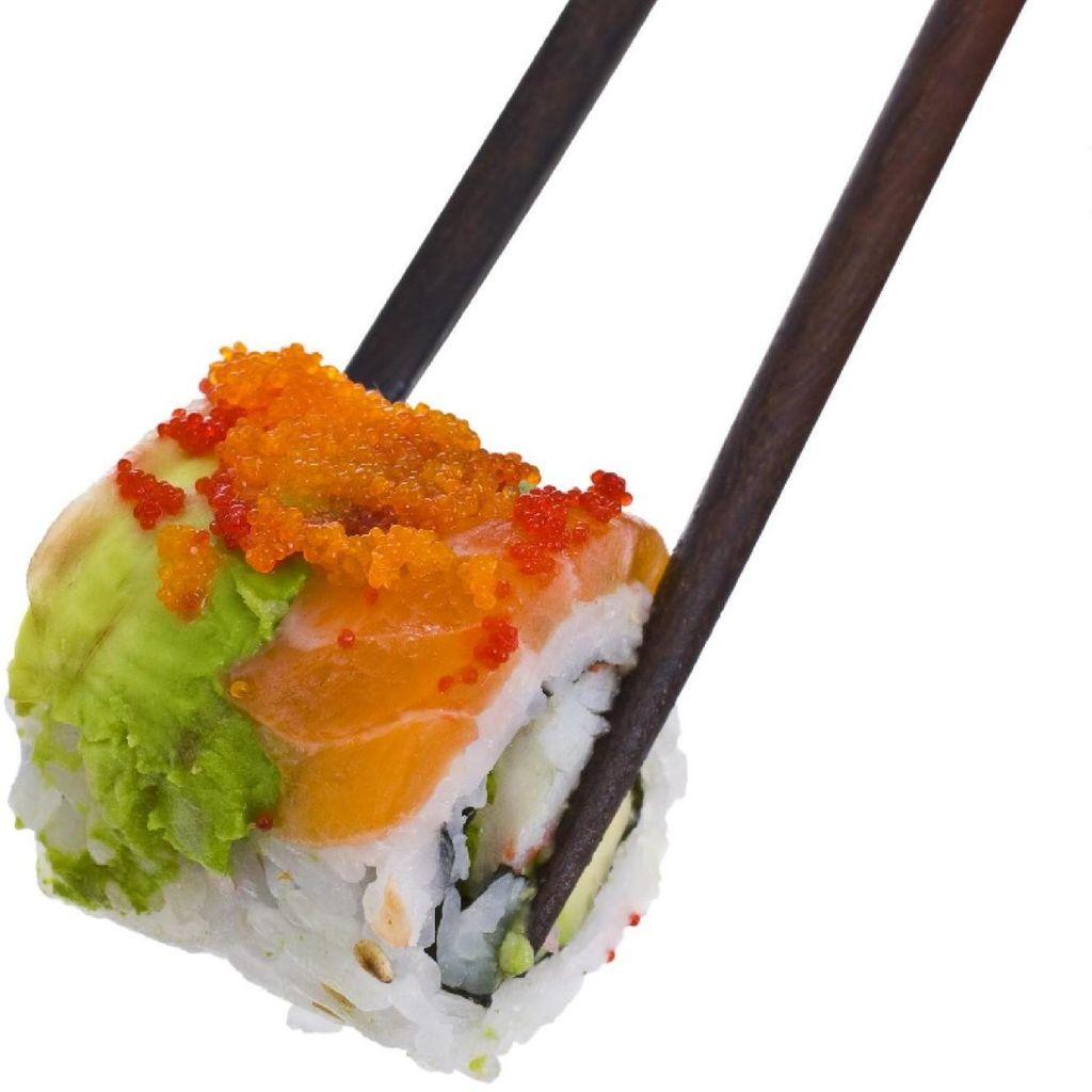 Yummy's BBQ & Sushi