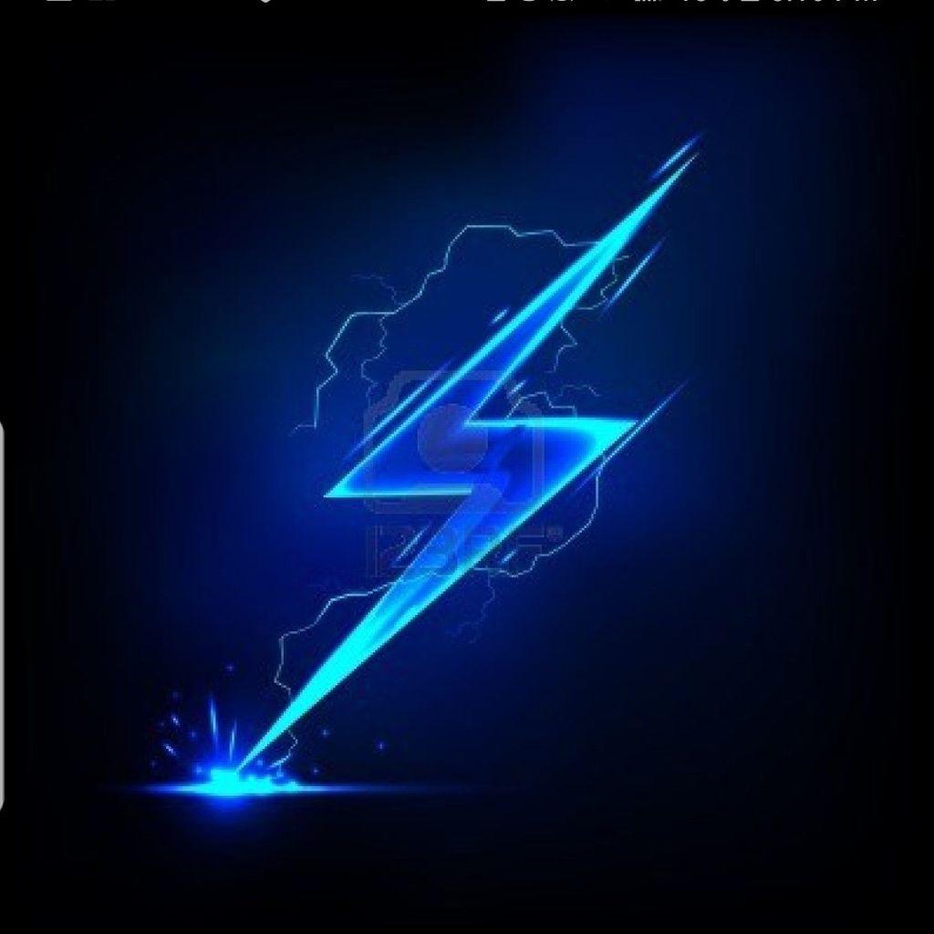 Alvarez Electric