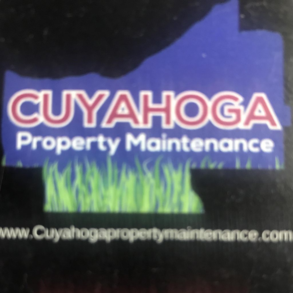 Cuyahoga Property Maintenance